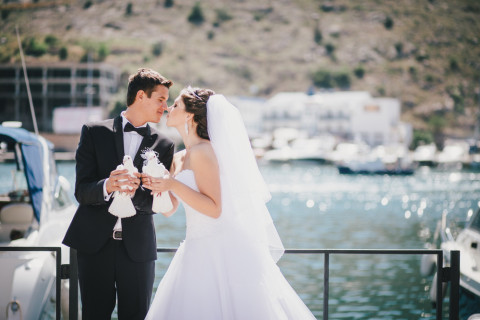 Do This before Hiring a Wedding Planner