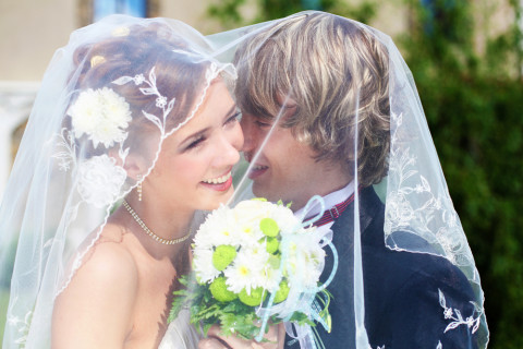 6 Essential Factors to Consider When Choosing Your Bridal Veil