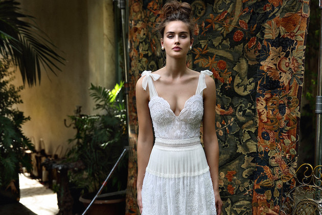 wedding-dresses-Lihi-Hod-Bridal-collection-Voltaire-Weddings-8