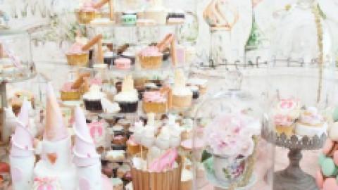 Top 10 Wedding Cake Alternatives